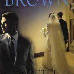 Sarutul ispitei – Sandra Brown