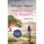 Mergi unde te poarta inima – Susanna Tamaro