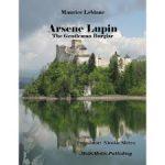 Arsene-Lupin-Hotul gentilom