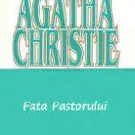 Fata pastorului – Agatha Christie