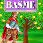Basme – Petre Ispirescu