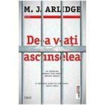 De-a v-ati ascunselea – M. J. ARLIDGE