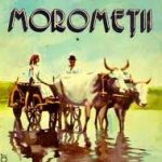 Morometii (vol 1+2) – Marin Preda