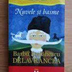 Basme – Barbu Stefanescu Delavrancea