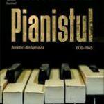 Pianistul – WLADYSLAW SZPILMAN