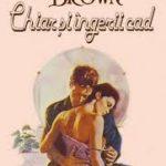 Chiar si ingerii cad – Sandra Brown