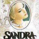Regasire – Sandra Brown