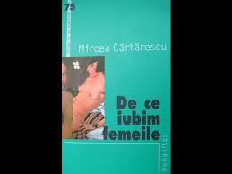 carti pdf