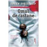 Omul de castane – Soren Sveistrup
