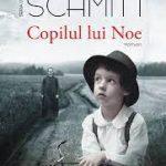 Copilul lui Noe – Eric Emmanuel Schmitt