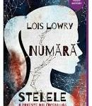 Numara stelele. O poveste din Copenhaga – Lois Lowry